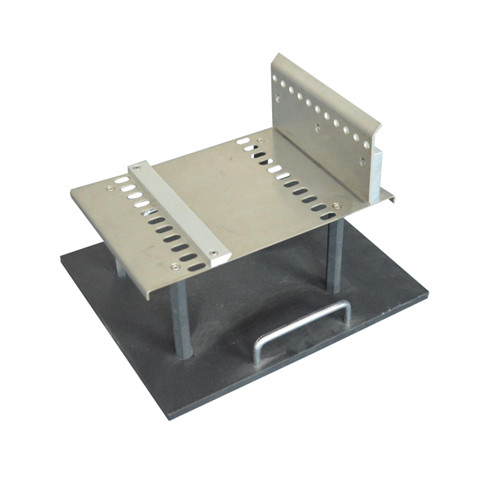 SAMSUNG CP Feeder Set up Jig / Feeder Loading Jig