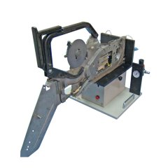 PANASONIC BM Feeder Set up Jig / Feeder Loading Jig